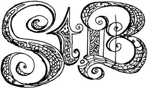St Barrahane's Church Music